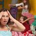 Ibu bapa zaman sekarang yang sebenarnya memusnahkan proses perkembangan anak