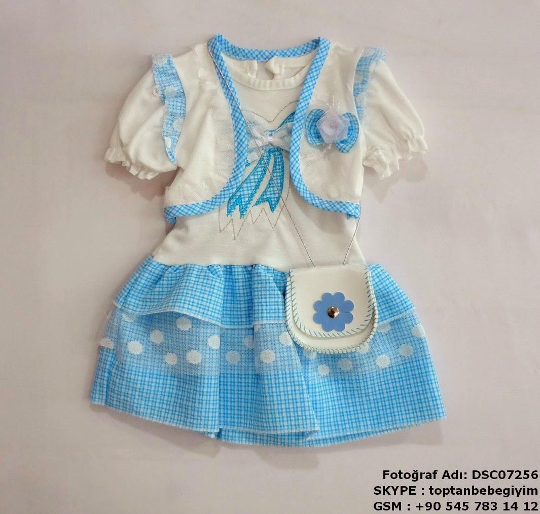 çocuk giyim ürünleri toptan satış yapan yerler