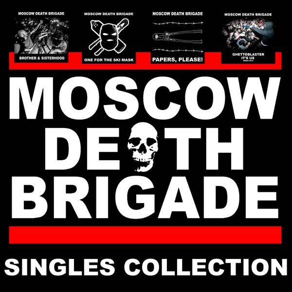 Moscow singles