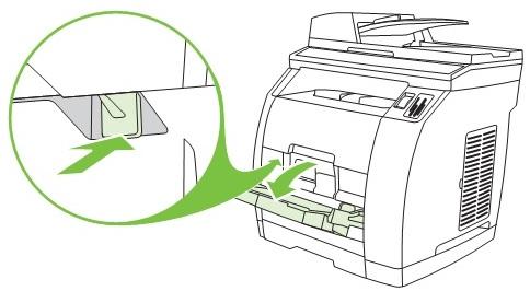 Hp Color Laserjet 1600 repair manual