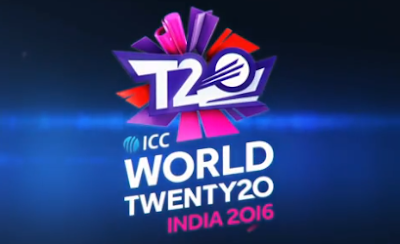 ICC T20 World Cup 2016 records