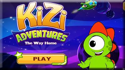 Ігри Kizi