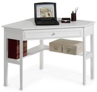 white corner desk rh white corner desks blogspot com small white gloss corner desk small white corner desk ikea