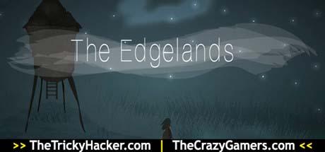 The Edgelands