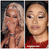 Nicki Minaj speaks on altercation with Cardi B, says she was humiliated: 'she built her career off sympathy and payola'