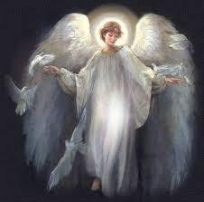 cabala anjo cahethel