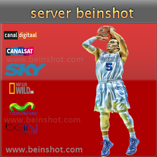 Free  SERVER CCCAM  for today 2016/8/6