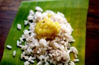 http://cookingwithlena.blogspot.com/2013/04/parippum-neyyum.html