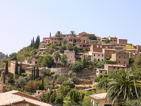Deia en Mallorca. Las 10 mejores cosas que ver en Mallorca