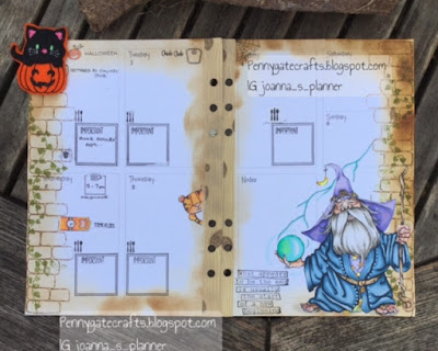 wizard-magic-planner-colouring-stamping