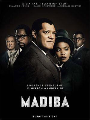 Madiba (2017-) ταινιες online seires oipeirates greek subs