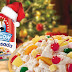 No-Fail Classic Holiday Dessert Recipes from Jolly Cow Condensada