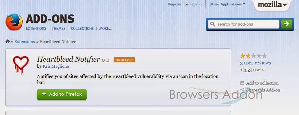 heartbleed_notifier_add_firefox