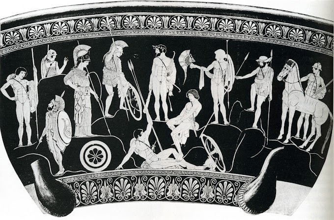 Οι Δήμοι των Αθηναίων στην Αρχαιότητα
