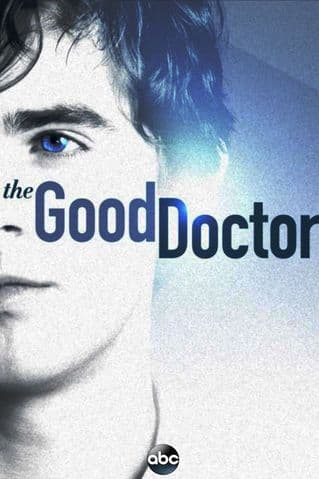 The Good Doctor Temporada 2 capitulo 18