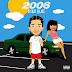 Niko Blue Drops '2006' The EP