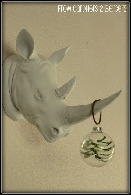 Christmas-Tree-Ornament