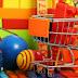 DECO - Como evitar que os menores façam compras na internet