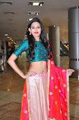 swetha jadhav new glam pics-thumbnail-3