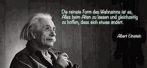 Albert Einstein sprüche bilder