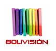 Canal Bolivisión