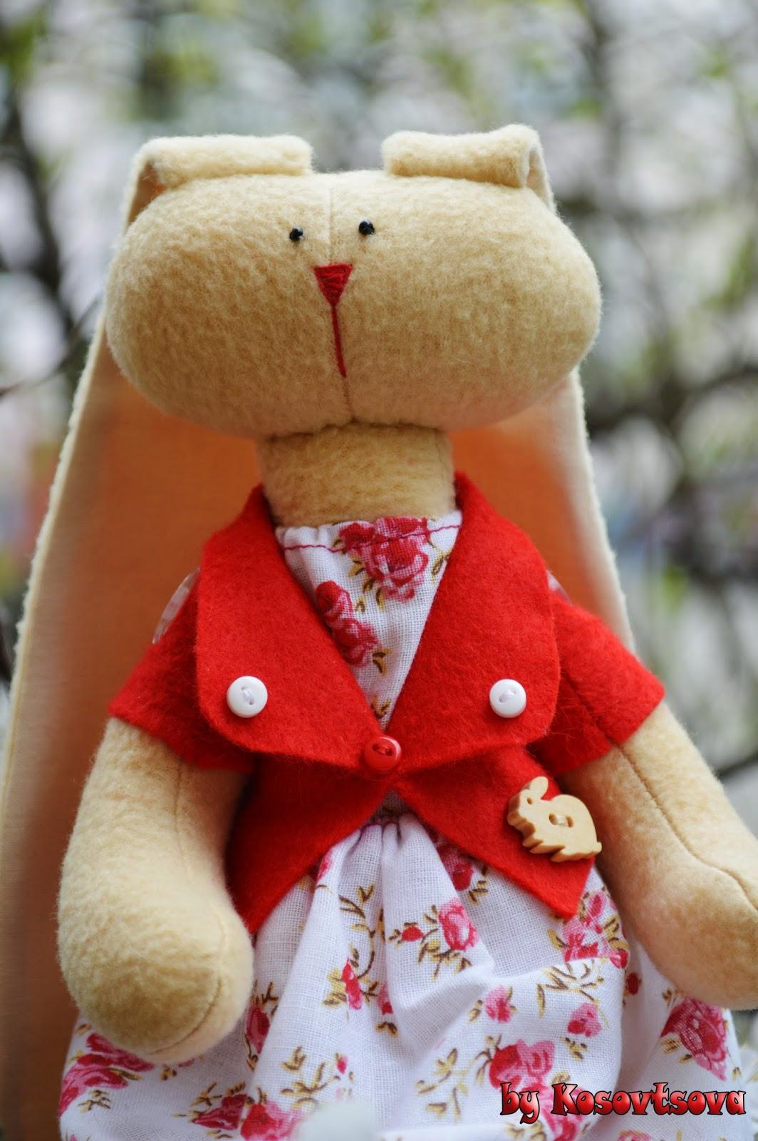 Tilda, ручная работа, игрушки Киев, подарки на день рождения, подарок на свадьбу, подарок для детей, игрушка для ребенка заяц, украинские игрушки для детей