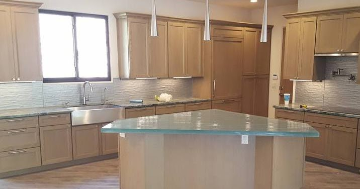 Affordable kitchen cabinets countertops discount kitchen cabinets granite countertops - Wholesale granite countertops phoenix az ...