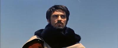 Sandro Moretti - La spada del Cid, descargar y ver online en español.