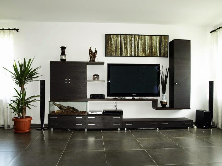 Design interni case appartamenti ville idee arredamenti for Case moderne interni cucine