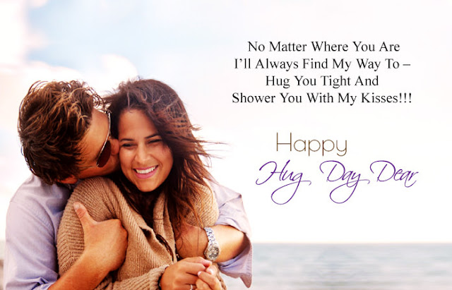 happy hug day,hug day,hug day images,hug day quotes,hug day wishes,hug day whatsapp status video,hug day video,hug day whatsapp status,hug day wallpapers,happy hug day images,hug day wallpaper,hug day special,hug day video for whatsapp,hug day images for love,hug day greetings,hug day gif,hug day status video,happy hug day 2018,hug day whatsapp video,happy hug day video 2018 download
