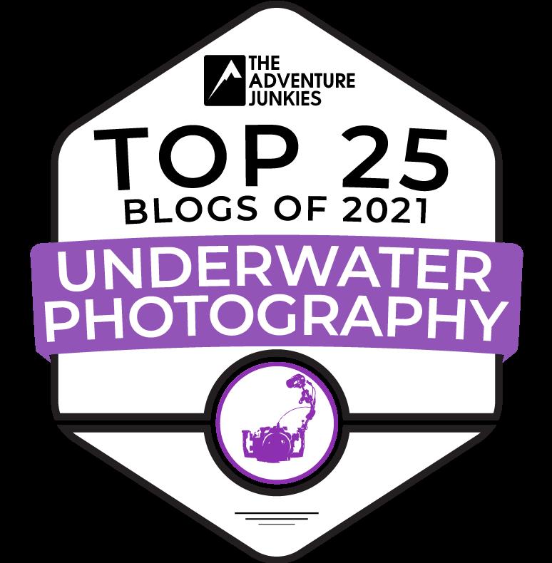2021年在25中排名第12