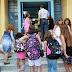 Δήμος Αθηναίων: Πώς θα γίνουν οι εγγραφές στα «Ανοιχτά Σχολεία»