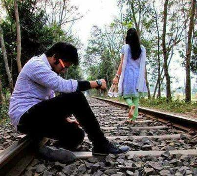 A very sad Love Story in Hindi, Real Sad Love Story, Ek ...