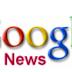 Quién es el dueño de la noticia: el editor, google news, el ciudadano o la propia noticia...