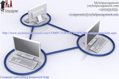 Computer coursework help