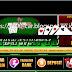 Juarapoker | Cara Daftar Poker Online Uang Asli
