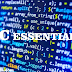 C Essential Programming Course Free Download