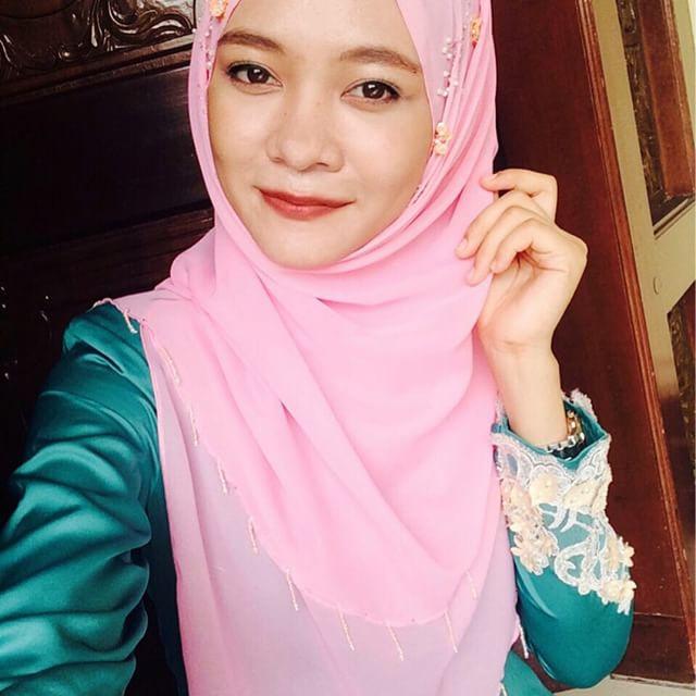 image Malay awek baju kunong kuring sex