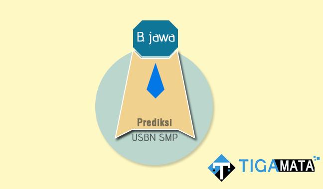 Prediksi Soal Usbn Bahasa Jawa Smp 2019 Dan Jawabannya