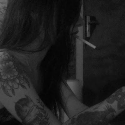 40b7ab6d5 www.reneeruin.com: Featured Tattoo Artist   Johnny Gloom