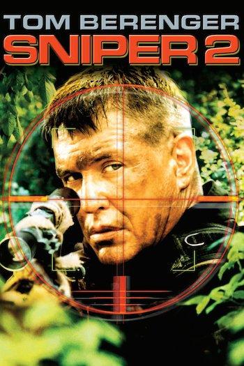 Sniper 2 2002 Dual Audio Movie Download