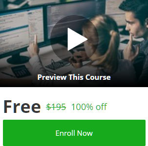 udemy-coupon-codes-100-off-free-online-courses-promo-code-discounts-2017-learn-java-programming-tutorial
