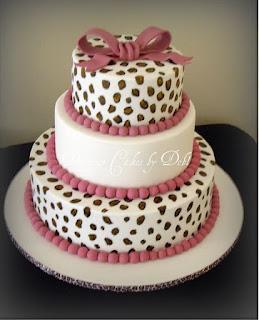 gambar kue ulang tahun sederhana