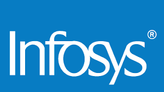 Infosys Python Technical Interview Questions Answers