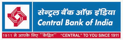 central bank of india customer care helpline number