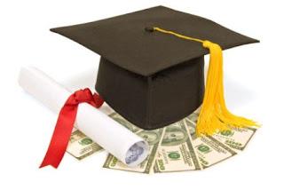 6 Jenis Beasiswa yang Harus Dikethui oleh kamu, Hey Para Pemburu Beasiswa!