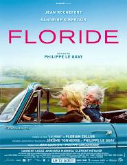 Floride (2015)