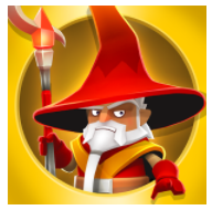 BattleHand Apk Mod For Android