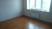 """Частные дома, Строительная компания  """"РЕАЛ ГРУПП"""",+7 987 391 55 59"""