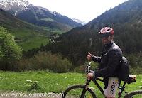 MTB-Pirineos-Beret-EsterriD'Aneu